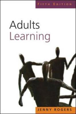 Adults Learning 5E, Sc