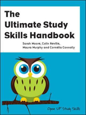 Ultimate Study Skills Handbook, Sc