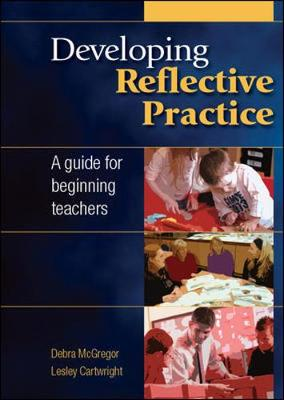 Developing Reflective Practice, Sc