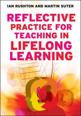 Reflective Practice Teaching In Life, Sc