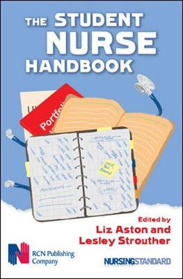 Student Nurse Handbook