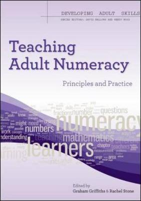 Teaching Adult Numeracy: Prins