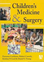Children's Medicine and Surgery