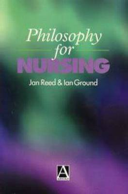 Philosophy For Nursing