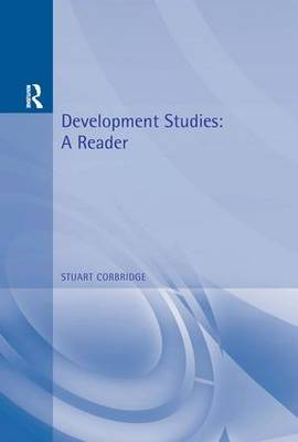 Development Studies