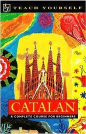 Teach Yourself Catalan