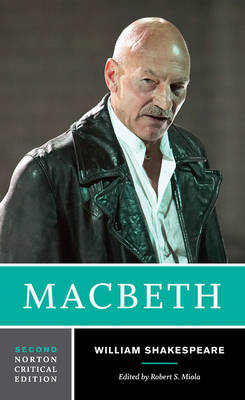 Macbeth Second Edition