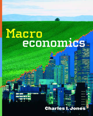 Macroeconomics: Intermediate