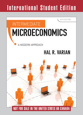 Intermediate microeconomics a modern approach jekkle intermediate microeconomics fandeluxe Image collections