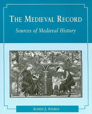 The Medieval Record
