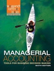 Company Accounting Procedures