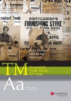 Trade Mark Law in Australia