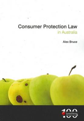 Consumer Protection in Australia