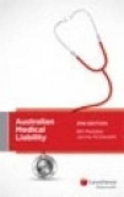 Australian Medical Liability