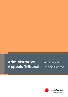 Administrative Appeals Tribunal