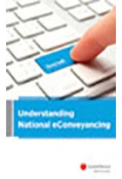 Understanding National eConveyancing