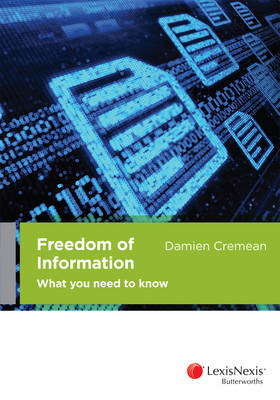 Freedom of Information: What You Need to Know
