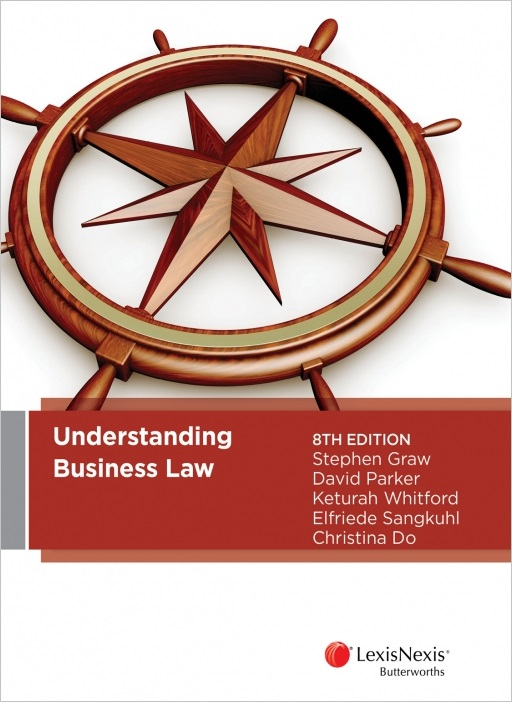 Understanding Business Law