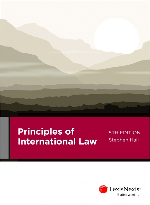 Principles of taxation law 2017 zookal principles of international law fandeluxe Images