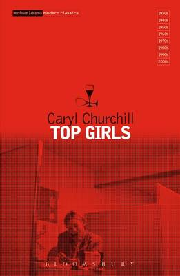 """Top Girls"""