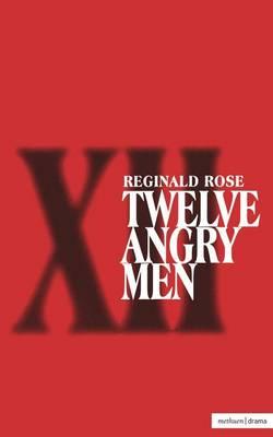 """Twelve Angry Men"""