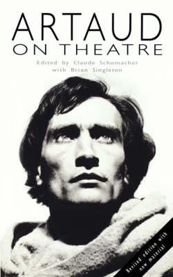 Artaud on Theatre