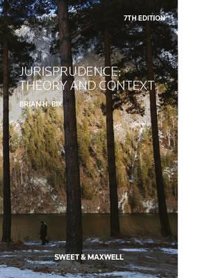 Bix: Jurisprudence 7th