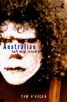 Australian National Cinema