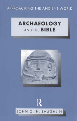 Archaeology and the Bible