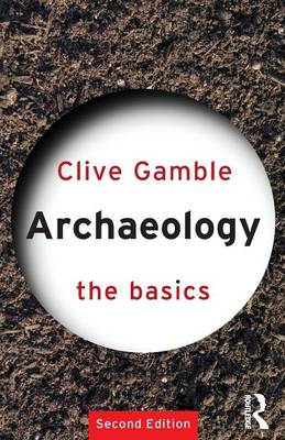 Archaeology: The Basics