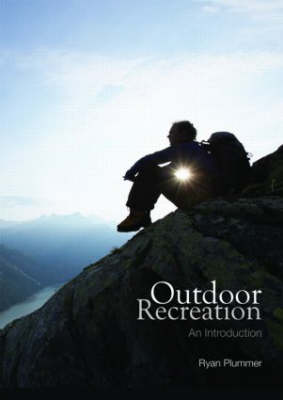 Outdoor Recreation: An Introduction