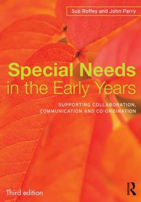 Special Needs in the Early Years