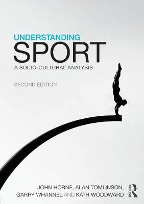 Understanding Sport