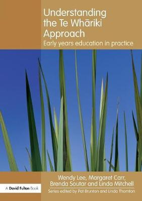 Understanding the Te Whariki Approach