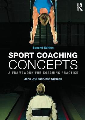 Sport Coaching Concepts