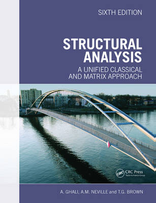 Structural Analysis: A Unified Classical and Matrix Approach