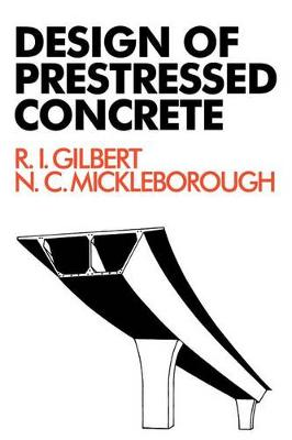 Design Of Prestressed Concrete 2ed