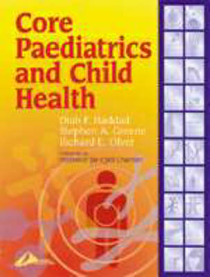 Core Paediatrics and Child Health