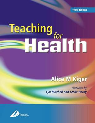 Teaching for Health
