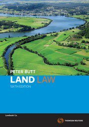 Land Law + Australian Property Law Cases & Materials (Value Pack)
