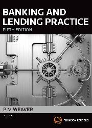 Banking & Lending Practice 5e