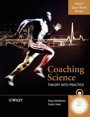 Coaching Science: Theory into Practice