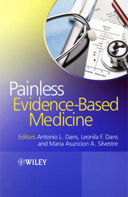 Painless Evidence Based Medicine