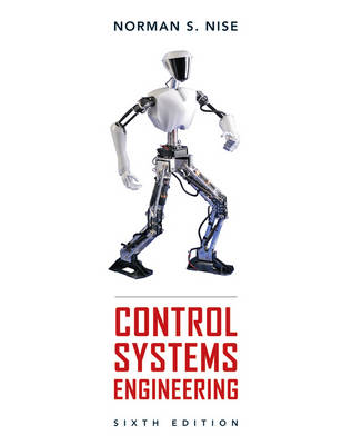 Control Systems Engineering 6E