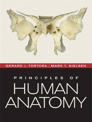 Principles of Human Anatomy