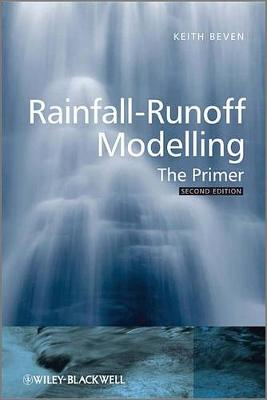 Rainfall-runoff Modelling - th e Primer 2E