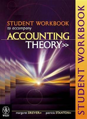 Accounting Theory: Student Workbook