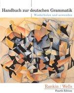 Handbuch Zur Deutschen Grammatik 4E + Workbook/lab Manual