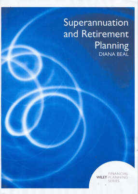 Superannuation and Retirement Planning