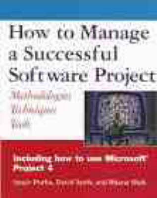 Managing Projects with Microsoft WORD